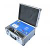北京北斗星便携式天然气/液化气热值分析仪