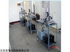 MHY-16914 二氧化碳P-V-T关系仪厂家