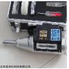 MHY-16918 数字回弹仪厂家