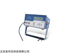 MHY-16917 腐蚀速度测量仪厂家