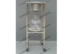30L真空抽滤器价格,30L真空抽滤机厂家/陪台式水泵