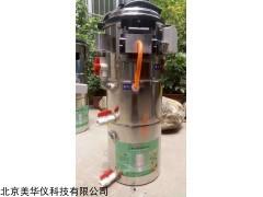 MHY-16895 二氧化碳发生器厂家
