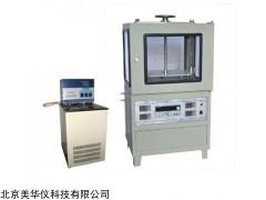 MHY-16893单护热平板法导热系数测试仪厂家