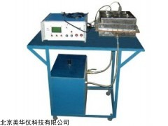 MHY-16888   液体导热系数仪厂家