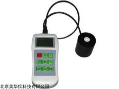 MHY-16881 光合有效辐射记录仪厂家