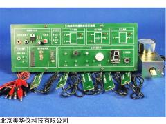 MHY-16886 门电路和传感器厂家