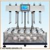 RC12DF 天津创兴药物溶出试验仪