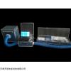MCQB-1818门窗现场气密性能检测设备价格