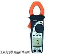 MHY-21652 北京AC HVAC钳表  厂家