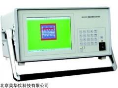 MHY-21648 音频综合测试仪厂家