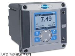 MHY-21647 通用控制器厂家