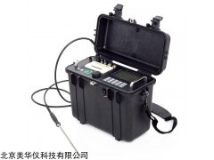 MHY-21643 便携式烟气分析仪厂家