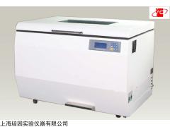 NRY-111空气恒温摇床卧式全温液晶恒温摇床恒温空气浴摇床