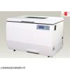 NRY-111空氣恒溫搖床臥式全溫液晶恒溫搖床恒溫空氣浴搖床