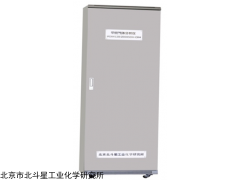 北京北斗星甲烷气体分析系统(防爆型)