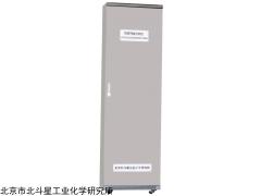 北京北斗星一氧化碳气体分析系统(防爆型)