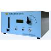 北京北斗星便携式微量氧分析仪(防爆型)