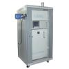 北京北斗星环境空气质量自动监测系统