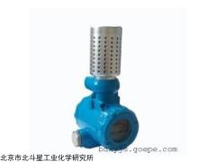 北京北斗星红外六氟化硫气体在线报警器