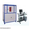 DR3030智能导热系数测定仪价格