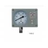 YSG-4电感压力变送器,上海自仪三厂电感压力变送器