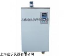 上海校准专用恒温槽ZOLLO-300A厂家