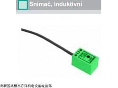 倍加福NBN5-F7-E0电感式传感器-苏州杰亦洋有货