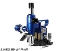 GZQ/JYBX-500 现场金相显微镜  厂家直销