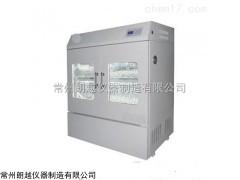 TS-211HSGZ恒温恒湿光照摇床价格