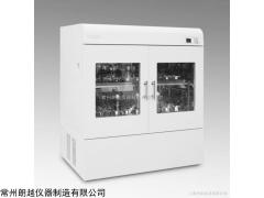 江苏ZHWY-2112C立式双层大容量全温振荡器