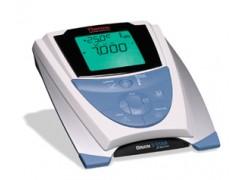 供应美国奥利龙4-Star台式pH检测仪/离子计
