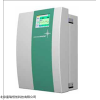 WH/Tethys400 北京氨氮在线分析仪