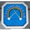 GH/WS-A1 北京指针式温湿表