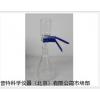 LPD-1000/LPD-2000溶劑過濾器廠家