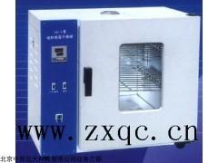 電熱恒溫鼓風干燥箱 型號:BDW1-101-4A,干燥箱廠家
