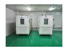 快速温度变化试验箱,快速温度循环试验箱,环境应力筛选试验箱