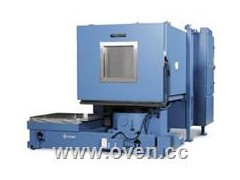 三综合试验箱,温湿度振动三综合试验箱,三综合试验设备