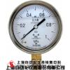 Y-150半钢耐震压力表价格