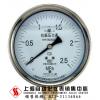 Y-100A半钢压力表价格多少