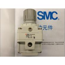 smc减压阀  irv10-01-x3 irv10a-c06 irv10a-c08 irv10a-lc06 irv10a图片