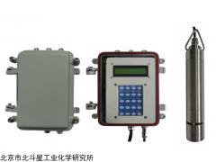 北京北斗星在线紫外(UV)吸收COD分析仪