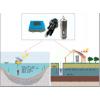 北京北斗星在线地下水、地表水常五项分析仪