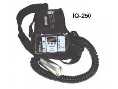 美国IQ250便携式氨气检测仪 美国IST氨气检测仪报价