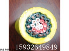 YZ-J行车橡套电缆YZ-J电葫芦电缆YH电焊机电缆现货