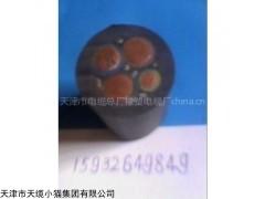 YZ-J行车橡套电缆YZW-J耐油型行车橡套电缆价格