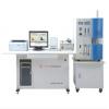 红外碳硫分析仪 高频红外碳硫仪 碳硫分析仪