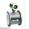 TD-LD渗透剂电磁流量计厂家直销