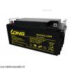 特价直销~广隆蓄电池WP65-12/12V65AH含税价格