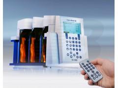 德国罗威邦生化需氧量BOD水质检测仪ET99724N