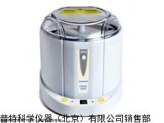 C2500-230V微孔板离心机价格